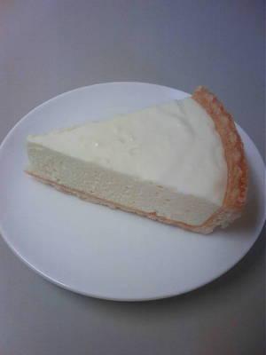 松江ラパン特製チーズケーキ